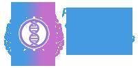 Psychiatric Genomics Consortium for PTSD Logo