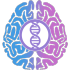 Psychiatric Genomics Consortium for PTSD